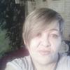 Оксана, 46, г.Кызыл