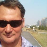 Юра, 49 лет, Дева, Санкт-Петербург