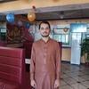 Malik Raheel, 24, г.Исламабад