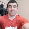 Нурик, 28, г.Москва