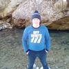 Евгений, 33, г.Рязань