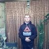 Михаил Сгибнев, 33, г.Великие Луки