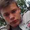 Олександр, 18, г.Ахтырка