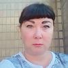 Наташа, 35, Макіївка