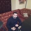 Abdul Weyal, 32, г.Москва