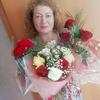 Нина, 45, г.Новосибирск