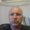 Viktor Meshcherkin, 43, Balashov