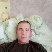 Игорь 31 Чебоксары