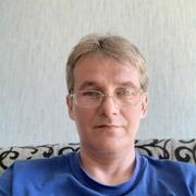 Александр 46 лет (Дева) Дмитров