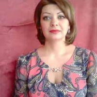 Наталья, 39 лет, Лев, Омск
