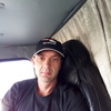 Александр Карпенко, 36, г.Краснодар