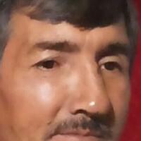 Arazmuhammed, 52 года, Водолей, Ашхабад