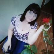 Татьяна 37 Краснодар