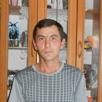 Ленар, 40 лет, Козерог, Агрыз