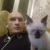 Алексей, 42, г.Сосновоборск (Красноярский край)