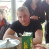Красуцкий  Захар Петр, 22, г.Логойск