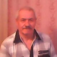 владимир, 66 лет, Лев, Алексеевка (Белгородская обл.)