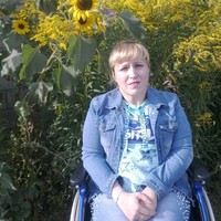 Ольга, 35 лет, Овен, Саранск