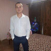 Александр, 33 года, Скорпион, Борисов