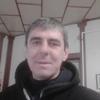 Aleksandr, 49, Elabuga