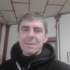 Александр, 49, г.Елабуга