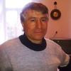 Джеймс, 51, г.Новый Афон