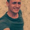 Єvgenіy, 37, Khorol