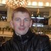 alexandr, 29, г.Мстиславль