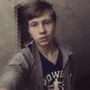 Максим, 17, г.Муромцево
