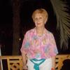 Вероника, 68, г.Ессентуки