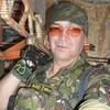 сергей, 48, г.Серов