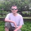 Василий, 29, г.Дзержинск