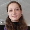 Марина, 32, г.Явленка