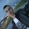 Олег, 21, г.Павлодар
