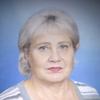 Вера, 58, г.Сарапул
