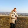 Юрий, 42, г.Белая Церковь