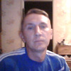 сергей, 40, г.Арзамас