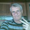 Вольдемар, 57, г.Николаев