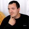 ВОЛОДИМИР ДРАПУЛЯ, 35, г.Калуш