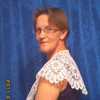 Ольга, 47, г.Шексна