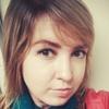 Тамара, 27, г.Москва