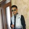 Мухаммед, 26, г.Ош