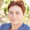 Альбина, 45, Ізмаїл