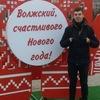 Виктор, 24, г.Санкт-Петербург