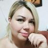 Татьяна, 43, г.Луганск