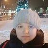 Елена, 30, г.Красногорск