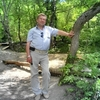 Юрий, 55, г.Новороссийск
