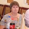 Елена, 57, г.Павлодар