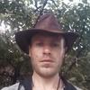 Вова, 28, г.Казатин