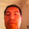 aleks, 32, г.Новый Узень